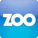 joomsef-zoo